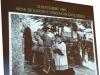 26 settembre 1949 Monsignor De Zanche è vescovo di Concordia