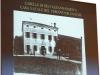 Caselle di Selvazzano Padova casa natale del vescovo De Zanche