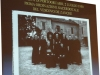 Fossalta di Portogruaro 2 luglio 1950 prima ordinazione sacerdotale del vescovo De Zanche