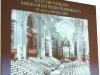 Città del Vaticano Basilica di San Pietro trasformata in aula conciliare