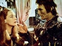 3.- Alboino e Rosamunda: film 1961 Eleonora Rossi D. e Jack Palance
