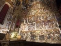6.- Cappella di Teodolinda - Monza