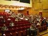 2009 - Prolusione a.a. 2009-10: Spettacolo dei Tiratirache