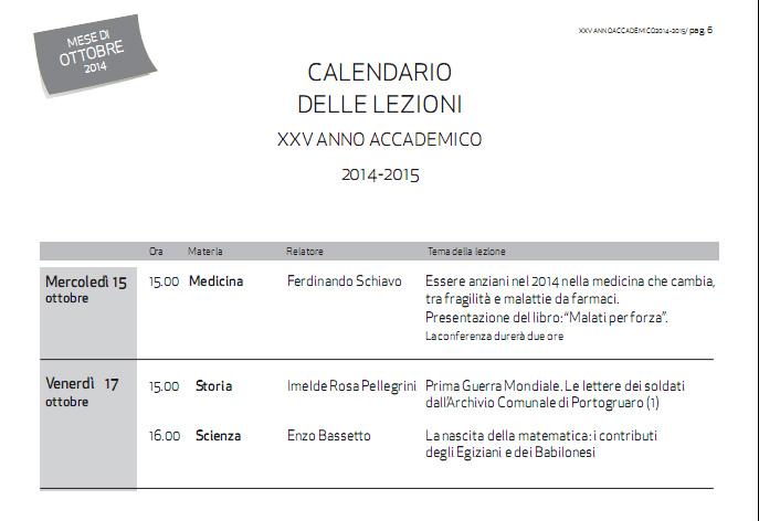 calendario2013-14_ottobre_01