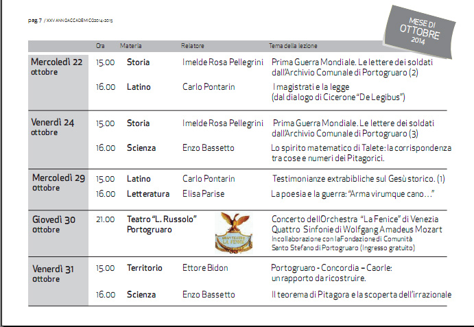 calendario2013-14_ottobre_02