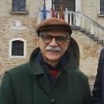 Prof. Giuseppe Rizzuto