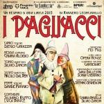 191021_ipagliacci3