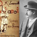 191021_pagliacci