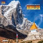 191104_himalay