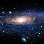 191111_galassia