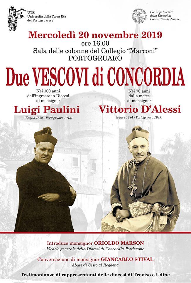 191120_vescovi