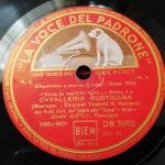 CavalleriaRusticana (1)_RID