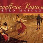 La cavalleria rusticana