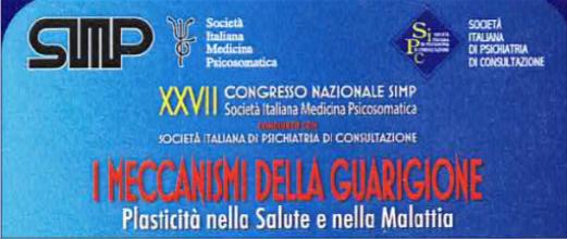 LogoDottLucioMartina